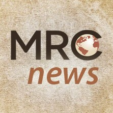 MRC-news-2