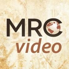 MRC-video-2