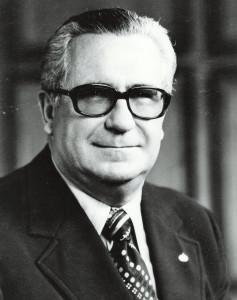 Danny  Ost